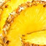 Ananas Yiyerek 5 Günde 5 Kilo