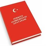 Anayasa Değişikliği 18 Madde Nedir?