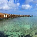 Angeberwissen für die Malediven