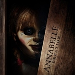 Annabelle Geri Dönüyor!