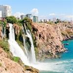 Antalya Hakkında Bilmeniz Gerekenler