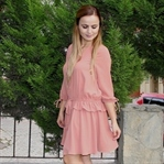 Bahar Elbiseleri