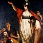 Barbar Kraliçe : Boudica
