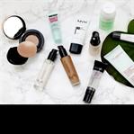 Basis fürs Make-up: Primer