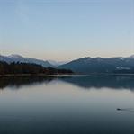 Bayerische Seenliebe: Lieblingsorte am Tegernsee
