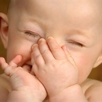 Bebeklerde Duyu Gelişimi Ne Zaman ve Nasıl Başlar?
