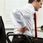 Bel, Boyun ve Sırt Ağrılarında Tedavi Süresi
