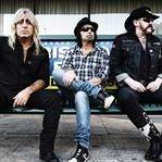 Beni Etkileyen 15 Metal Grubu / 8- Motörhead