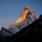 Berg der Berge - Mythos Matterhorn