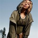 Beyonce'u 1 Haftada Forma Sokan Diyet