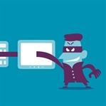 Bilgisayarda Keylogger Tespiti Nasıl Yapılır