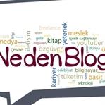 Birbirinden Güzel 30 Sebeple Blog Yazmak