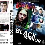 Black Mirror (Kara Ayna)3.Sezonuyla Netflix Dizisi