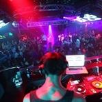 Bu Genç DJ Harika Dostum: Görkem Sala