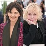 Cannes: Directors' Fortnight Seçkisi Açıklandı!