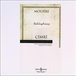 Cimri - Molière | Kitap Yorumu
