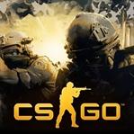 CS:GO Konsol Kodları Nelerdir