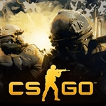 Cs:GO Konsolu Açmak Konsolu Aktif Etmek