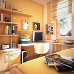 Dar Odalara Yapılacak Özel Dekorasyon Önerileri