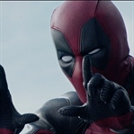 Deadpool 2 Vizyon Tarihi Belli Oldu!
