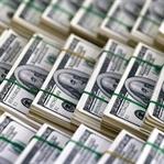 Dolar Rallisi Nedir?