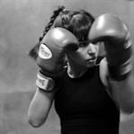 Dövüş Sporu mu, ''Özsavunma'' mı?