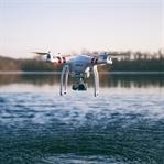 Drone İle Çekilmiş En İyi Fotoğraflar