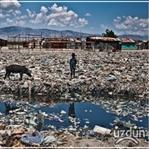 Dünyanın En Fakir 6 Ülkesi | En Yoksul Ülkeler !