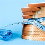 Düşük Karbonhidratlı Diyetler Vücut İçin Zararlı