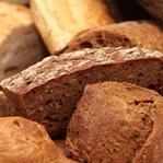 Ekmeğin En Sağlıklı Hali: Artizan Ekmek