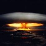 En Güçlü Nükleer Silahlar| Ölümcül Bombalar