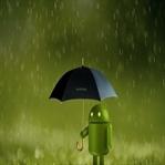 En Güvenilir Android Telefon Hangisi?