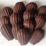 En Sağlıklısından Ev Yapımı Çikolata Tarifi