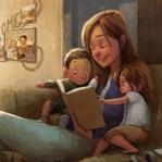 En İyi Çocuk Kitapları Listesi