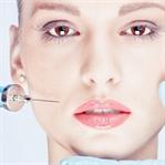 Estetik Ameliyat İçin Uygun Dönemdesiniz