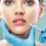 Estetik Cerrahi Hakkında Bilinen 10 Yanlış