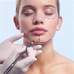 Estetik Cerrahtan Duyulmamış Tavsiyeler