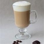 Evde Latte Nasıl Yapılır?