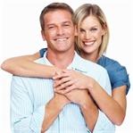 Evlilik Kalbe İyi Geliyor