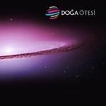 Evrenin Sahipleri-Dark Matter & Dark Energy