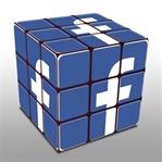 Facebook Düşüncelerinizi Okumaya Hazırlanıyor