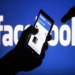 Facebook Hesabının Hacklenip Hacklenmediğini Öğren
