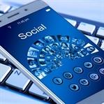 Facebook'un Lite Sürümünü Denediniz mi?