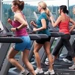 Fitnessa Yeni Başlayanların Yaptıkları Hatalar