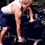Fitnessda En Çok Yapılan 5 Hata