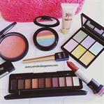 Flormar Weightless HD Lipstick 15 Mocha