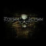 Flotsam and Jetsam / Flotsam and Jetsam