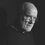 From Fashion to Reality – Peter Lindbergh in der K