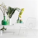 Frühling in der Vase