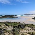 Galápagos Inseln: Die Insel Isabela